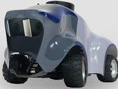 AWS expands DeepRacer league, intros new Evo autonomous mini race car
