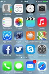 ios7screen2