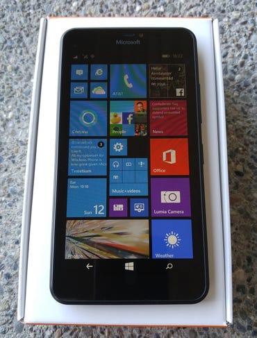 lumia-640xl-1.jpg