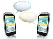 mobile-messaging-chat