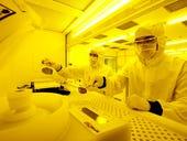 Australia's ambitious plan to win the quantum race