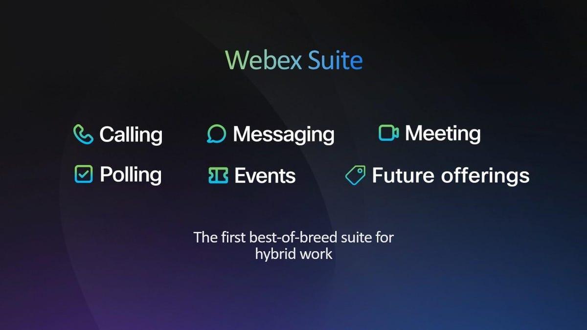 webex-suite.jpg