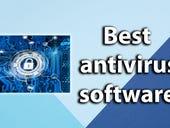 The best antivirus software in 2021