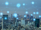 Edge computing: The state of the next IT transformation