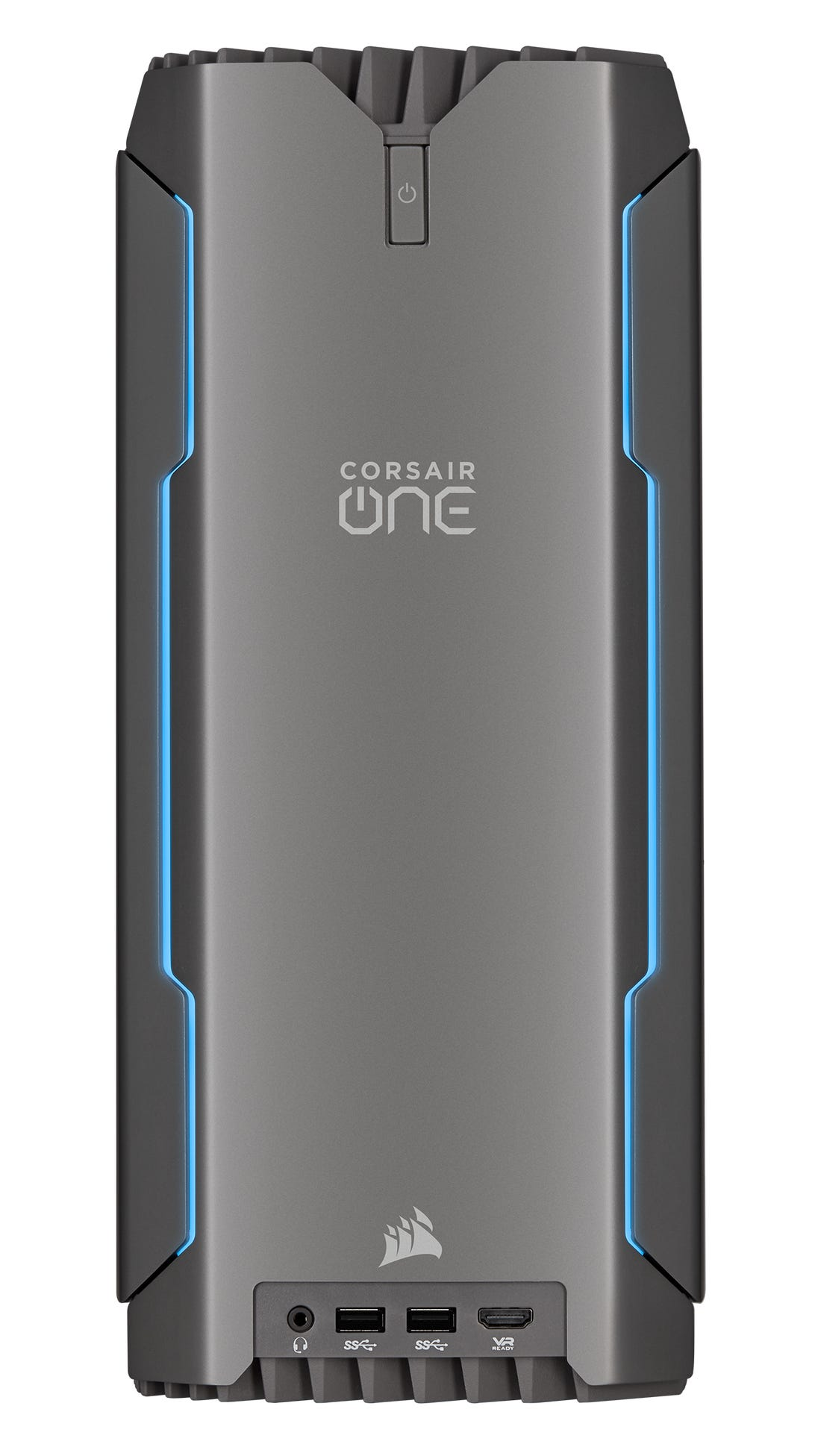 ces-2019-corsair-one-pro-i180-pc-workstation-desktop.png