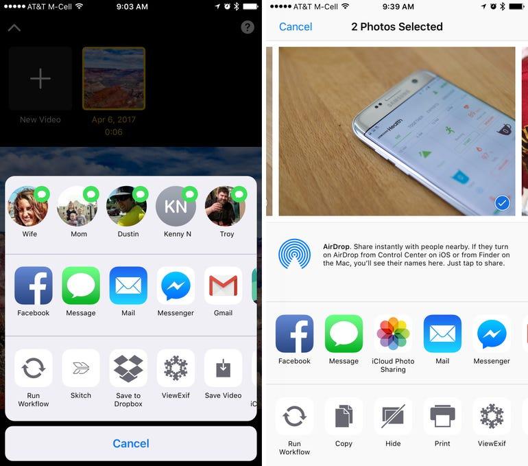 apple-share-sheet.jpg