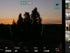 Using Giphy in manual mode