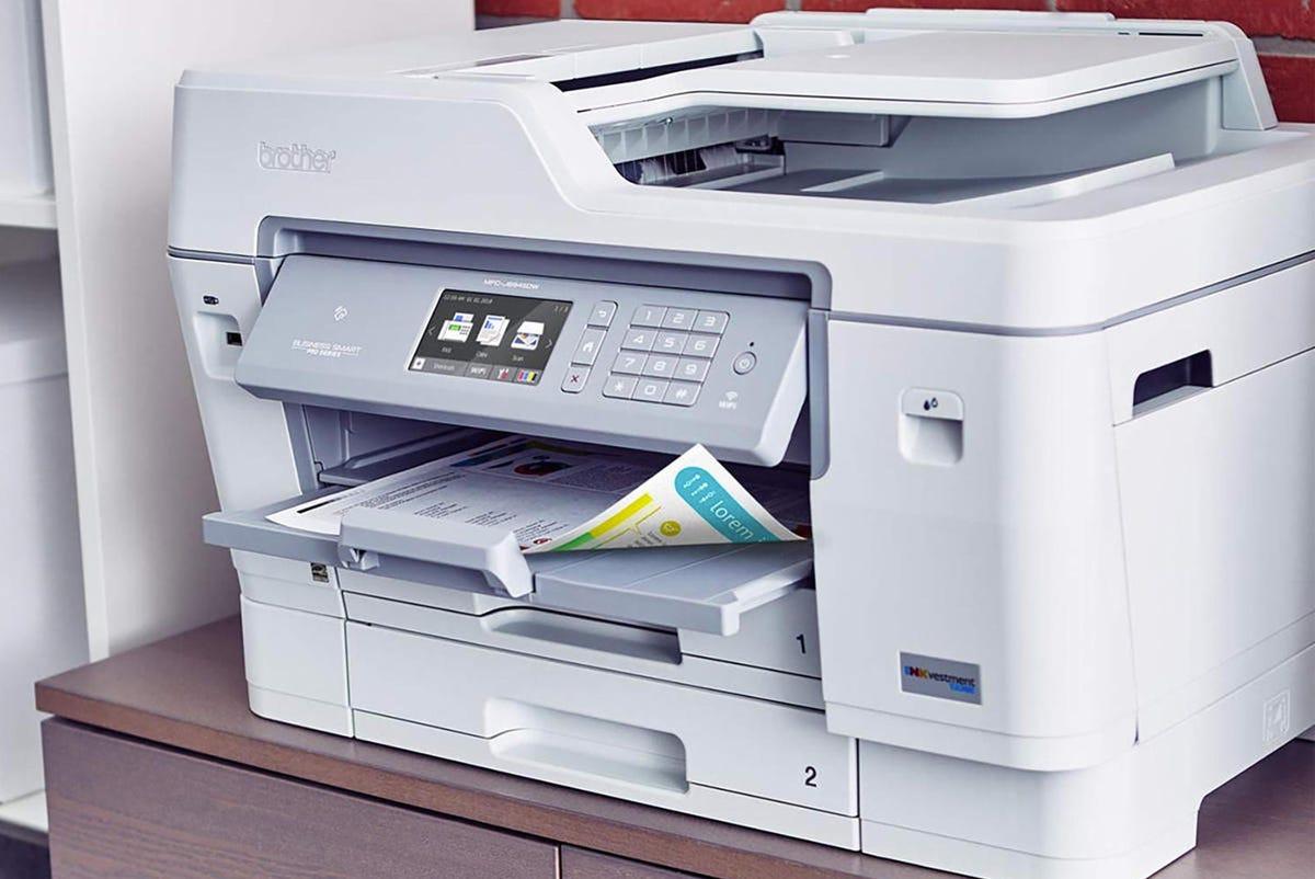 best-inkjet-printer-brother.jpg