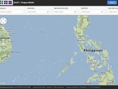 Philippines rides high-tech Project NOAH for disaster preparedness