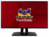 ViewSonic VP2468 review: An affordable professional-grade 24-inch IPS monitor