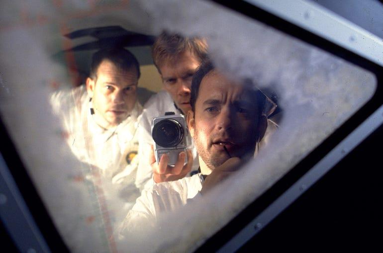 4. Apollo 13 (1995)
