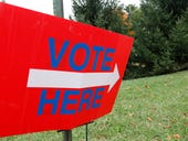 How to build a better voting system that resists hacking