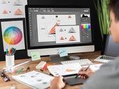 The best desktops for graphic design in 2021: Top expert picks