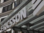Now Ericsson seeks US ban on Samsung Galaxy devices in patent spat