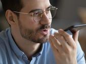 Microsoft Translator now works across 103 languages