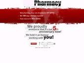Affiliate Pharmaceutical Program