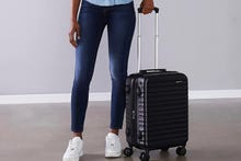 The best carry-on luggage: Top picks for business travelers