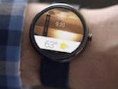 Google reportedly bringing Android Wear software to iPhone