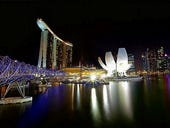 Singapore looks to fuel maritime innovation with $44M investment