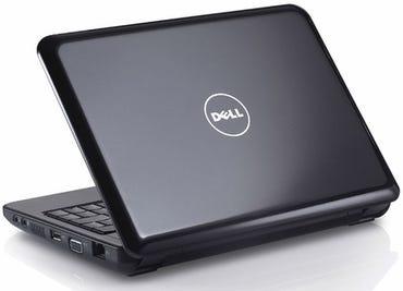 Dell A90