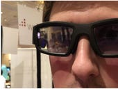 Vuzix launches new early access program for Alexa-enabled AR glasses