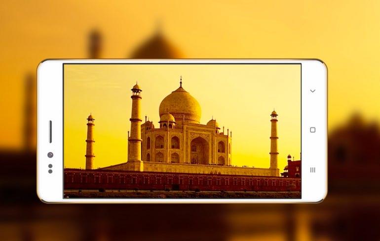 india-cheap-smartphone.jpg
