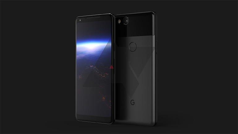 google-pixel-xl-2-leak.jpg