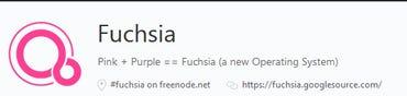 fuchsia.png