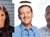 Who should run VMware? Sizing up the likely candidates