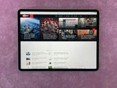 Apple iPad Pro (2021) review: Impressively powerful, but the hardware is only part of the story