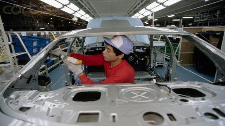 car-factory-japan.jpg