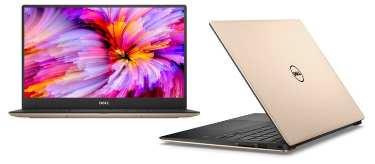 xps13-rose-gold-group-for-photo-release.jpg