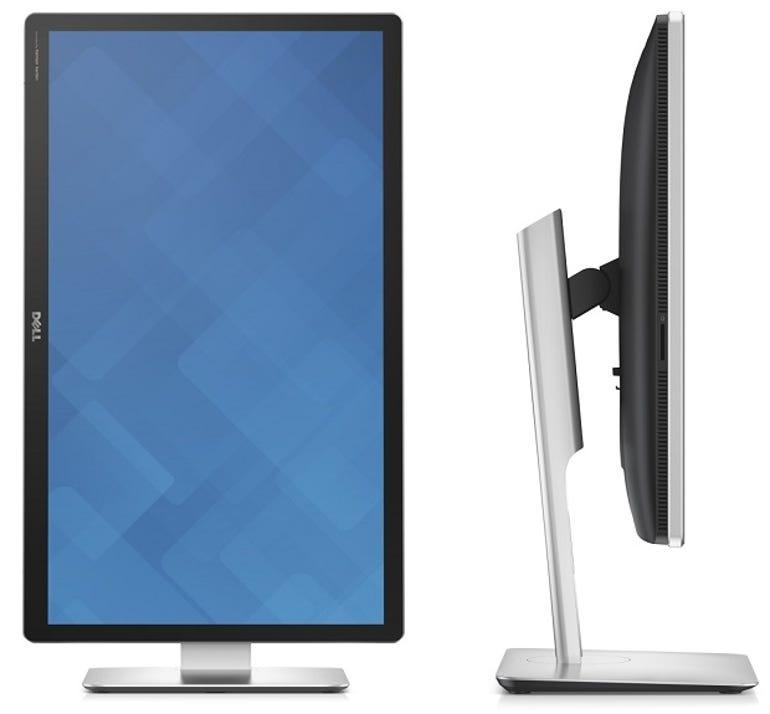 dell-ultrasharp-5k-27-inch-monitory-lcd-computer-display
