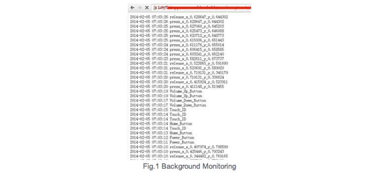 Screen Shot 2014-02-25 at 08.46.12