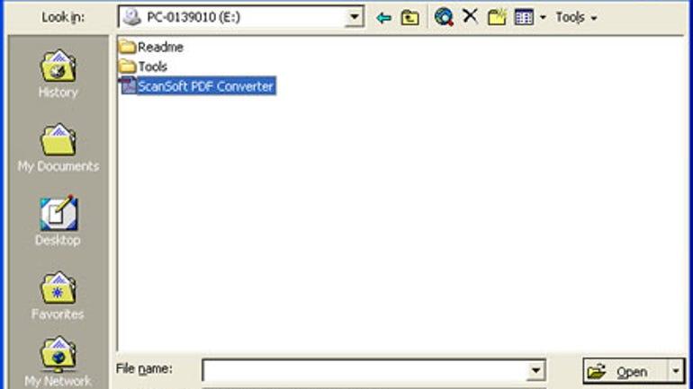 pdf-converter-i3.jpg