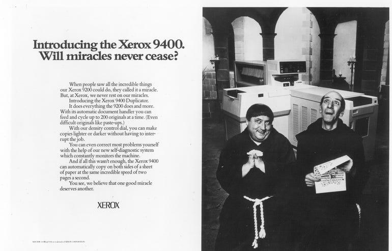 xerox-print-ad-monk-9400-1977.jpg