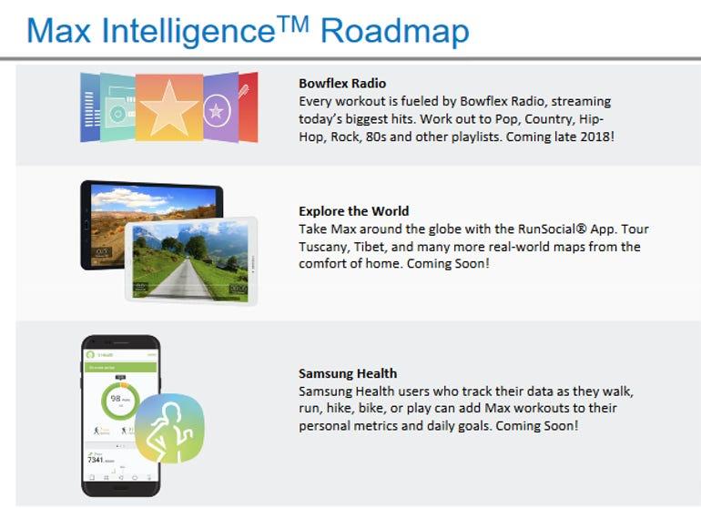 mip-roadmap.png