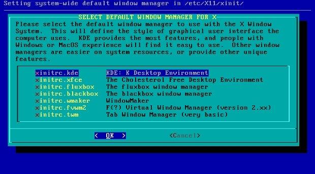 slackware-1316.jpg