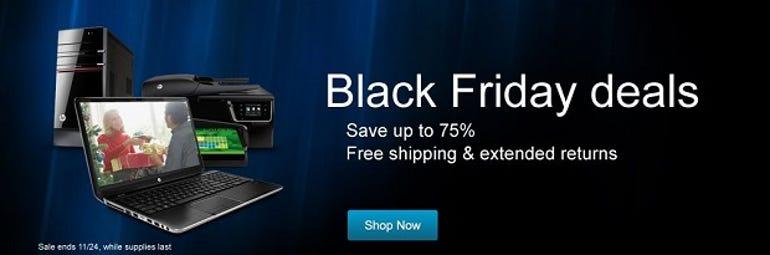 hp-black-friday-2012-ad-laptop-desktop-pavilion-deals-sales-spectre-envy