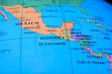 How a utility in Guatemala leaked customer data (video)