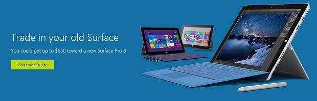 microsoft-surface-pro-3-windows-tablet-trade-in-program.jpg