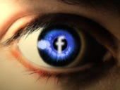 Facebook believes accountability and investment signals it is taking privacy seriously