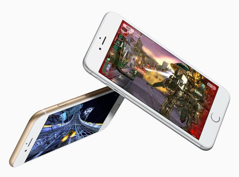 zdnet-apple-future-iphone-6s.jpg