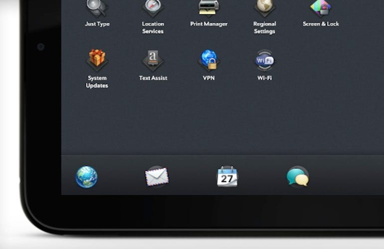 HPTouchpad149_610x426