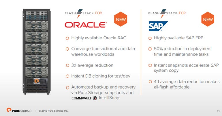 pure-cloudstack-sap-oracle.png