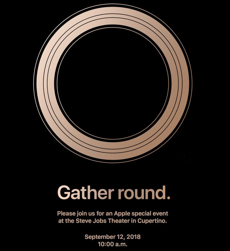 apple-event-iphone-2018.png