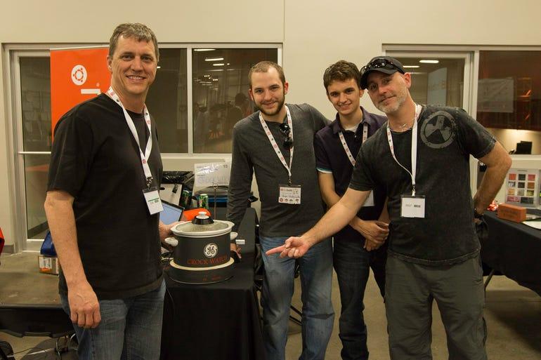 hackathon-winners-1b-3rd-place.jpg