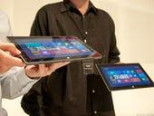 Nvidia CEO reveals Microsoft Surface 2 plans, includes 'the killer app'