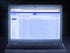"""10. Google takes on Gmail """"Blue"""""""