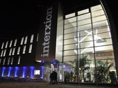 Interxion wins in court; Paris data center can stay
